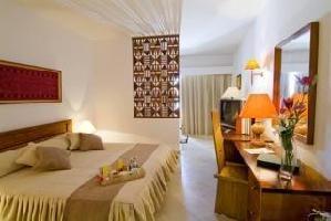 Hotel Sol Azur Beach & Congrès