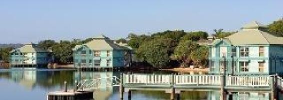 Hotel Novotel Twin Waters Resort Sunshine Coast