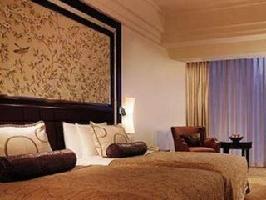 Hotel Shangri-la Guangzhou