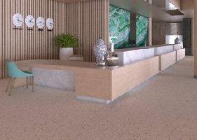 Hotel Labranda Riviera Premium Resort And Spa
