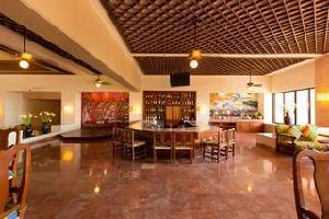 Hotel Barcelo Huatulco Beach All Inclusive