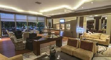 Hotel Anemon Ege