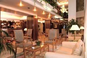 Hotel Yumukoglu Izmir