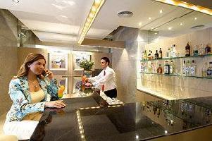 Hotel Ontur Izmir