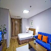 Hotel Vabien II