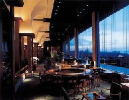 Hotel Grand Hyatt Seoul