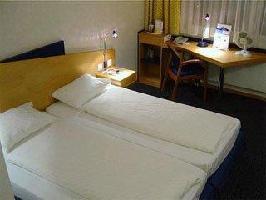 Hotel Holiday Inn Express Luzern-neuenkirch
