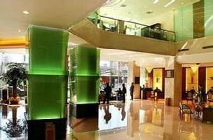 Hotel New Era