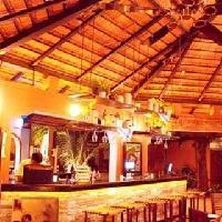 Hotel Baga Marina