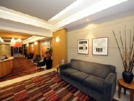 Hotel Punthill Flinders Lane