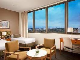 Hotel Citigate Melbourne