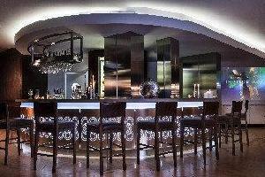 Hotel Renaissance Tuscany Il Ciocco Resort & Spa
