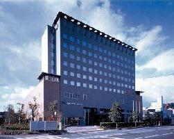Hotel Kkr Hakata