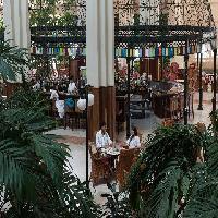 Blau Varadero Hotel All Inclusive