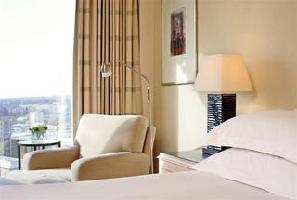 Hotel Hyatt Regency Birmingham
