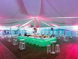 Hotel Bodrum Bay Resort