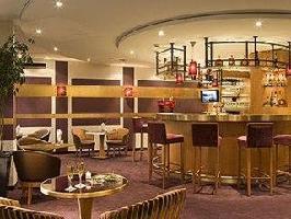 Hotel Mercure Dijon Clemenceau