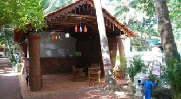 Hotel Villa Fatima Resort