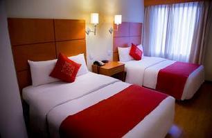 Hotel Eco Inn Cusco