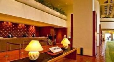 Regency Art Hotel