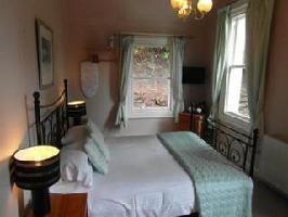 Hotel Creag Mhor Lodge