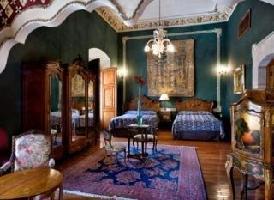 Hotel La Casa De La Marquesa