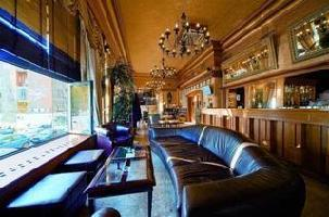 Hotel Balkan Orient Express