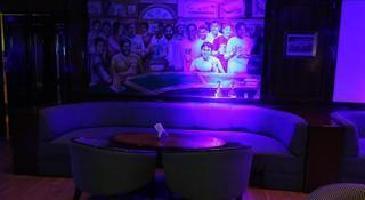 Hotel Gokulam Park Kochi