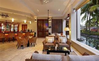 Hotel Sofitel Fiji Resort And Spa