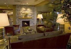 Hotel Quality Inn Northern Grand