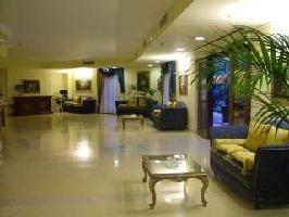 Hotel Royals Gate