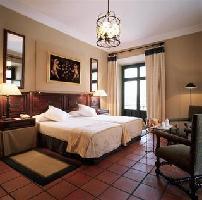 Hotel Parador De Lerma