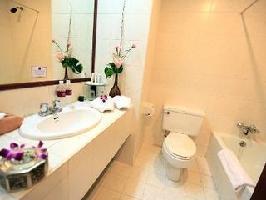 Hotel Mercure Vientiane