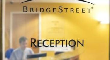 Hotel Bridgestreet Liverpool One