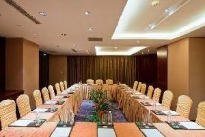 Mingde Grand Hotel Shanghai