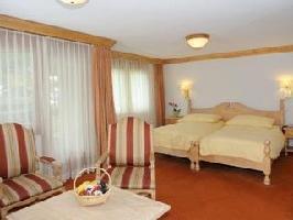 Hotel Schweizerhof And Residence