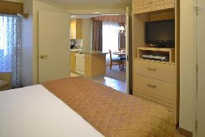 Polo Towers Resort