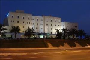 Hotel Sur Plaza