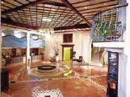 Hotel Portemilio