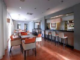 Hotel Parador De Malaga Golf