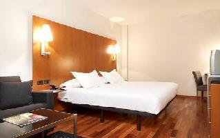Hotel Ac Tarragona By Marriott
