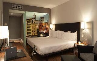 Hotel Palau Bellavista