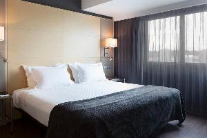 Hotel Ac A Coruña By Marriott