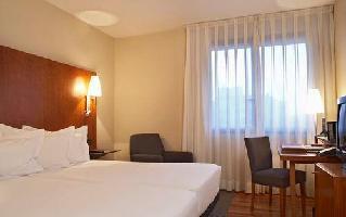Hotel Ac Ciudad De Pamplona By Marriott