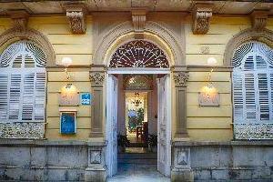 Hotel De La Renaixença