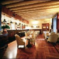 Hotel Parador Hostal Dos Reis Catolicos