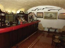 Hotel Del Almirante Collingwood House