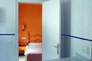 Hotel Es Furio