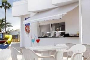 Hotel Aluasoul Alcudia Bay - Adults Only