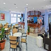 Club Hotel Cala Ratjada